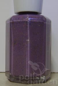 03 Steel Magnolias bottle