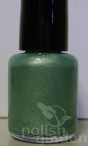08 secret garden bottle