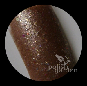 10 blazing saddles swatch