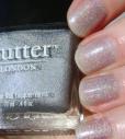 butterlondondodgybarnett1