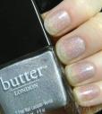butterlondondodgybarnett2
