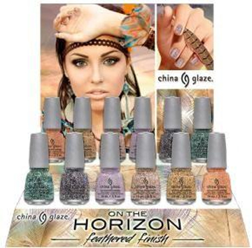 china glaze on the horizon fall 2013 2