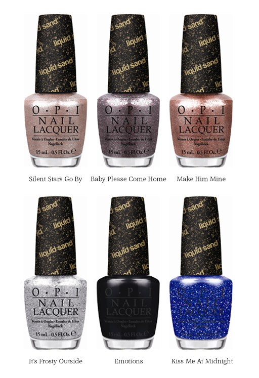 mariah carey holiday 2013 liquid sand