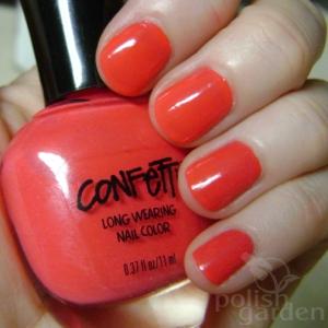 confettifruitsmoothie1