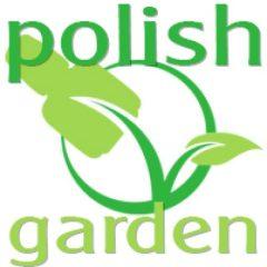Essie Collections List The Polish Garden